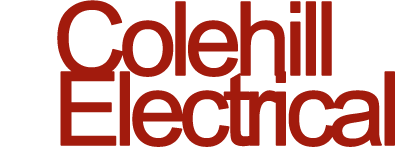 Colehill Electrical Ltd